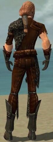 File:Ranger Istani Armor M gray back.jpg