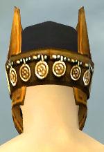File:Ritualist Elite Kurzick Armor M dyed head back.jpg