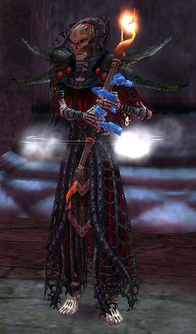 File:Skeleton Wizard.jpg