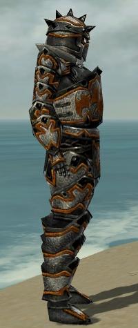File:Warrior Obsidian Armor M dyed side alternate.jpg