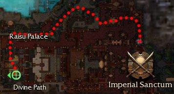 File:Star Ancient Koosun Map.jpg