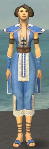 File:Monk Krytan Armor F dyed front.jpg