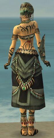 File:Ritualist Elite Luxon Armor F gray back.jpg
