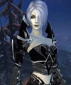 File:Character-Illharess D Vhid.jpg