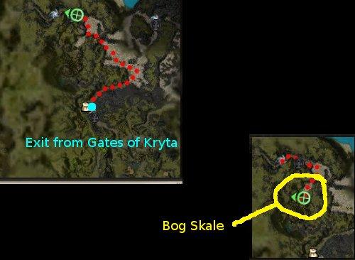 File:Mapforbogskalefarming.jpg