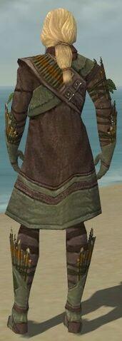 File:Ranger Elite Druid Armor M gray back.jpg