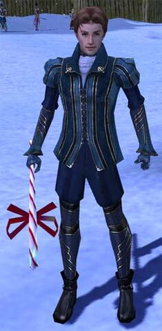 File:Wintersday Gift Giver.jpg