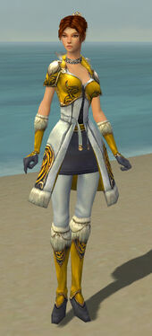 Elementalist Norn Armor F dyed front