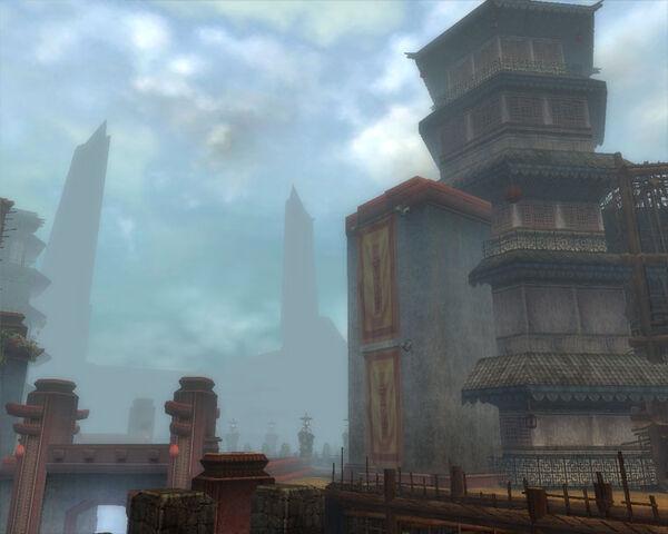 File:Kaineng Center skyline.jpg