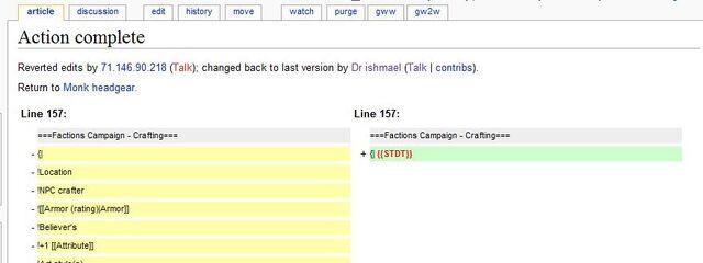 File:Rollback2.jpg
