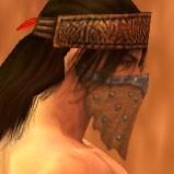 File:Armor R Traveler's M Undye Mask.jpg