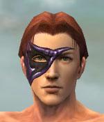 File:Mesmer Sleek Mask M dyed front.jpg