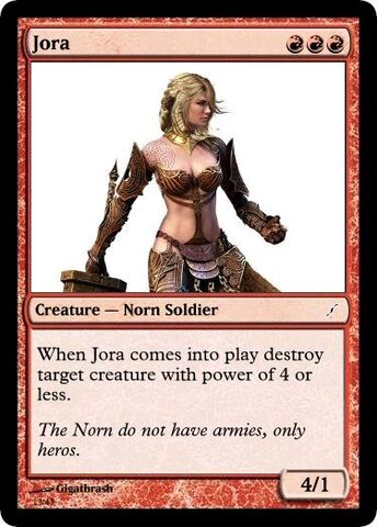 File:Giga's Jora Magic Card.jpg