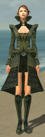 File:Mesmer Performer Armor F gray chest feet front.jpg
