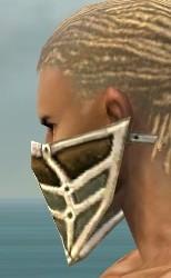 File:Ranger Kurzick Armor M gray head side.jpg