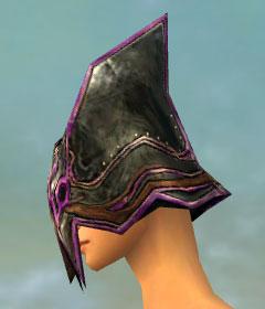 File:Warrior Kurzick Armor F dyed head side.jpg
