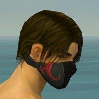 File:Assassin Vabbian Armor M dyed head side.jpg