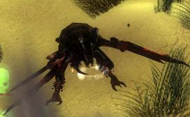 File:Mandragor Sand Devil.jpg