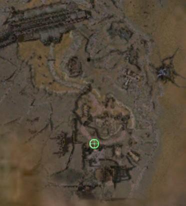 File:NA BonfaazBurntfur Map.jpg