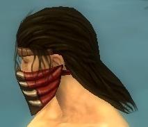 File:Ranger Primeval Armor M dyed head side.jpg