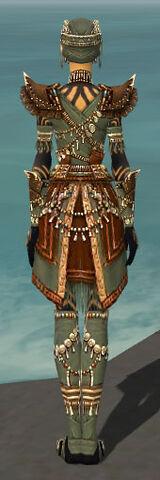 File:Ritualist Imperial Armor F gray back.jpg