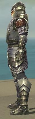 File:Warrior Templar Armor M gray side alternate.jpg