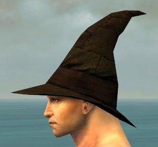 File:Wicked Hat M gray side.jpg
