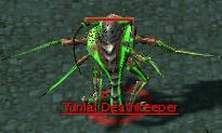 File:Yunlai Deathkeeper.jpg