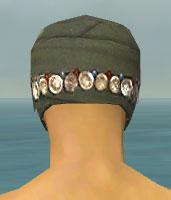 File:Ritualist Shing Jea Armor M gray head back.jpg