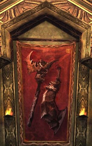 File:Tapestry of Valor.jpg
