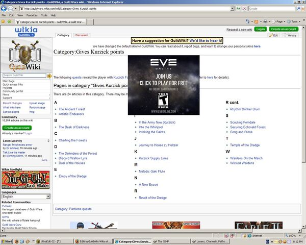 File:Wikia bad ad Eve Online.jpg