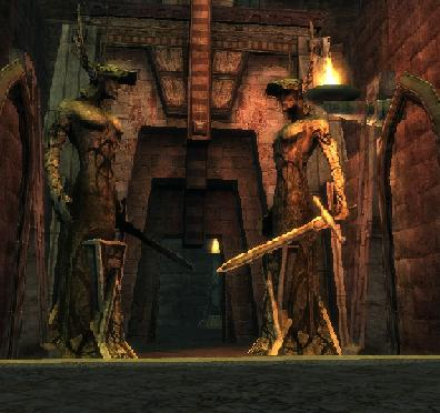 File:Caverns Below Kamadan.jpg