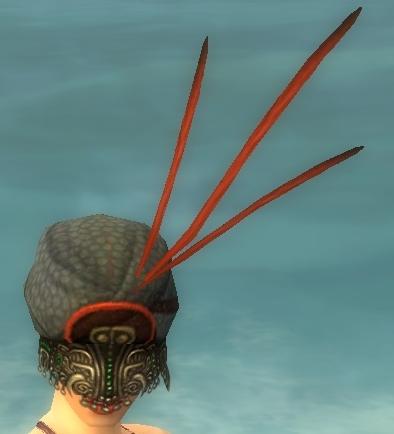 File:Ritualist Asuran Armor F gray head front.jpg