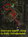 Thumbnail for version as of 00:33, July 3, 2009