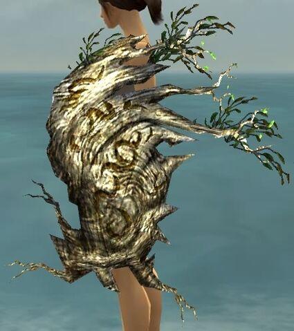 File:Havok's Shield.jpg