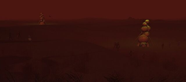 File:Ravenheart Gloom picture.jpg