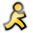 File:AIM-icon.png