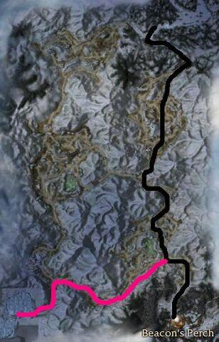 File:Ascalon to LA part 8.jpg