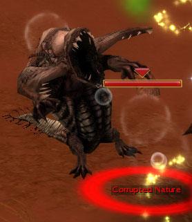 File:Corrupted Nature (Warrior).jpg