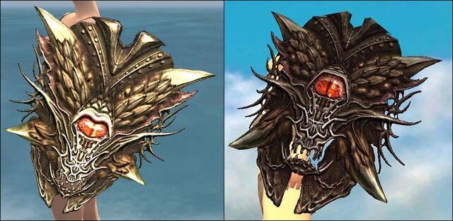 File:Demonic Aegis.jpg