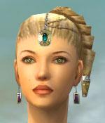 File:Mesmer Shing Jea Armor F dyed earrings.jpg