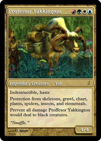 File:Naz's Professor Yakkington Magic Card.jpg