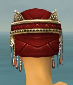 File:Ritualist Imperial Armor F dyed head back.jpg