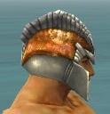 File:Warrior Templar Armor M dyed head side.jpg