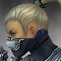 File:Assassin Asuran Armor M dyed head side.jpg