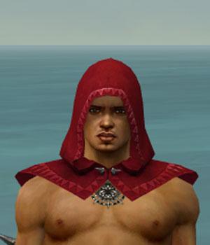 File:Dervish Sunspear Armor M dyed head front.jpg