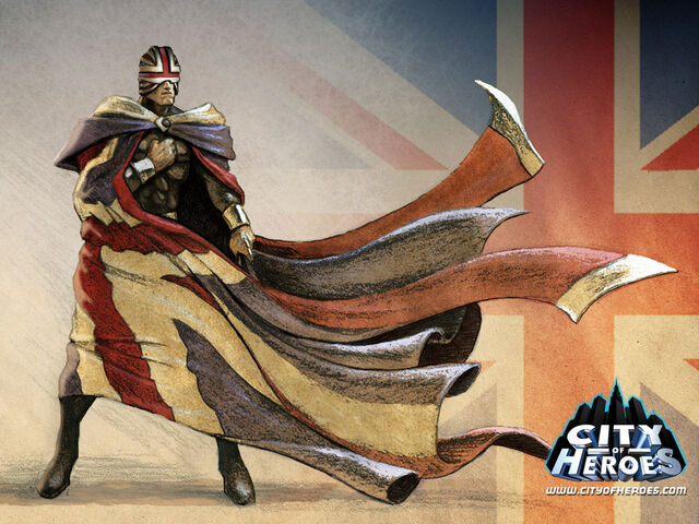 File:Hero 1.jpg