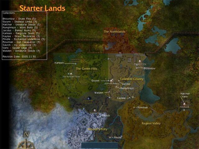 File:Starter Lands Collectors.jpg