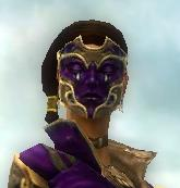 File:Mesmer Ancient Armor F dyed head front.jpg