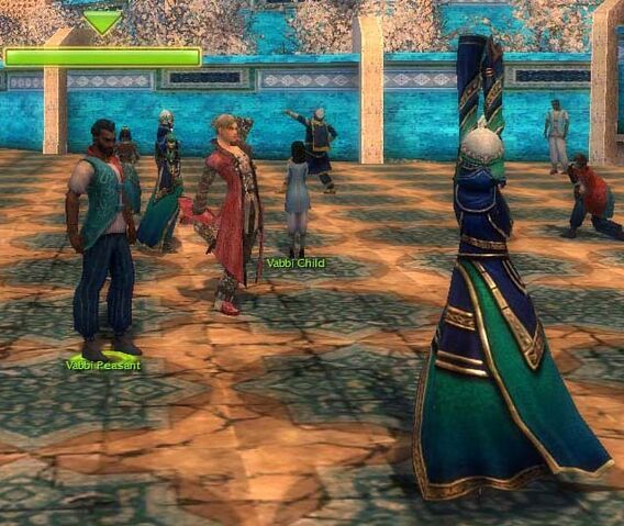 File:Vabbian dance party.jpg